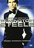 Remington Steele: Primera Temporada Completa