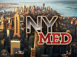 NY Med Season 1