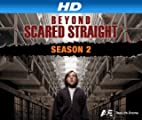 Beyond Scared Straight [HD]: Beyond Scared Straight Season 2 [HD]