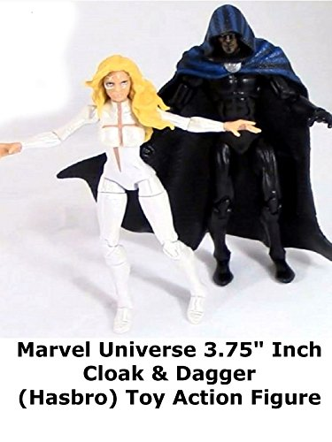 review-marvel-universe-375-inch-cloak-dagger-hasbro-toy-action-figure