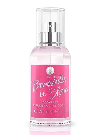 Victoria's Secret Bombshells in Bloom Body Mist 75 ml/2.5 fl oz