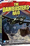 The Dambusters Raid [DVD]