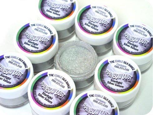 rainbow-dust-polvo-colores-pinturas-comestibles-de-azucar-4-g-silver-saturn