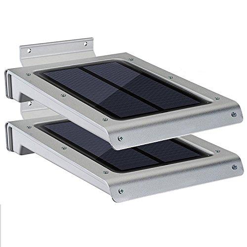 2-x-lampara-solar-con-detector-de-movimiento-yokkaor-46-leds-ultra-thin-a-prueba-de-agua-para-exteri