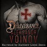 Deliverance | Aleksandr Voinov