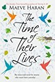 The Time of their Lives (English Edition)