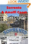 Sorrento & Amalfi Coast, Italy Travel...