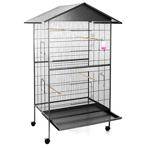 voliera-gabbia-per-uccelli-roditori-dimensione-esterna-circa-168-x-110-x-76-cm-interna-circa-136-x-8