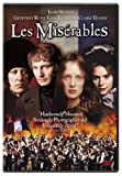 echange, troc Les Miserables [Import USA Zone 1]