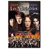 Les Miserables ~ Liam Neeson
