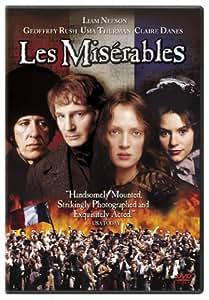 Les Miserables (Film) (Sous-titres français)