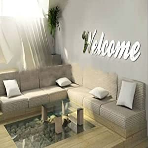 homeware furniture home accessories mirrors wall mounted mirrors