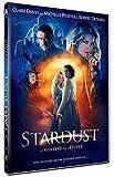 """Afficher """"Stardust, le mystère de l'étoile"""""""