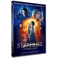 Stardust, le mystère de l'étoile - Matthew Vaughn