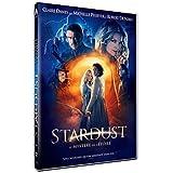 Stardust - Le myst�re de l'�toilepar Charlie Cox