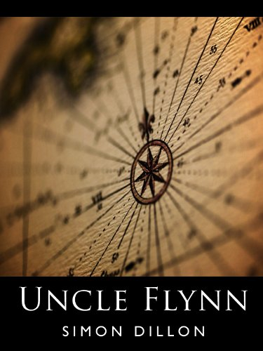 Uncle Flynn