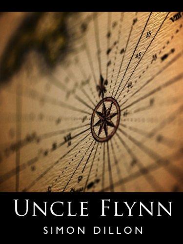 Uncle Flynn