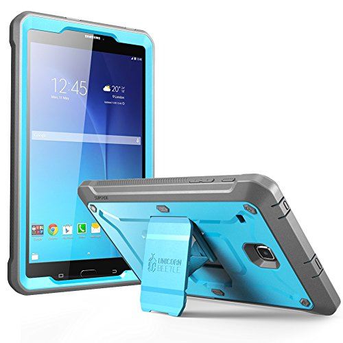 galaxy-tab-e-80-case-supcase-unicorn-beetle-pro-series-full-body-hybrid-protective-case-with-screen-