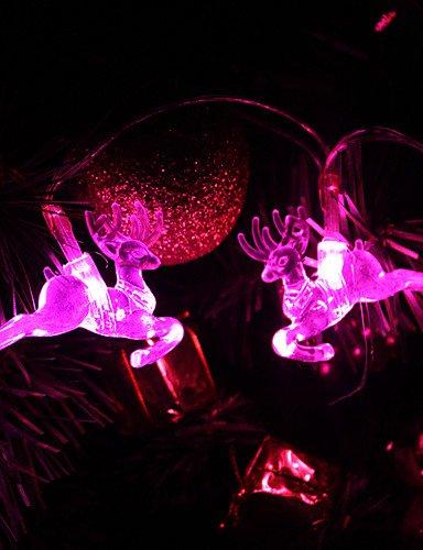 zq-15-m-a-10-led-a-forma-di-cervo-rosa-luce-fata-string-per-natale-3xaa
