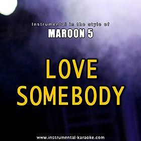 mp3 love: