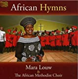 Image of African Hymns