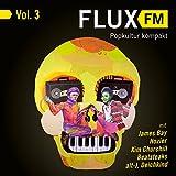 FluxFM - Popkultur kompakt, Vol. 3