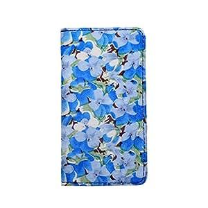 Crystal Kaatz Flip Cover designed for Samsung Galaxy J5 Prime