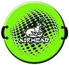 AIRHEAD AHFD-2302 Foam Disc Snow Sled, 23 inch