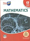 Mathematics Part-II Class 12