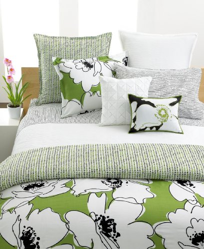 Style&co. ''Blossom'' Comforter, King