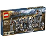 LEGO The Hobbit: An Unexpected Journe...