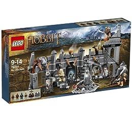 レゴ ホビット ドル・グルドゥアの戦い 79014