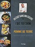 Pomme de terre - Eric Frechon