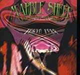 Tokyo 1988 by Marble Sheep Import edition (2007) Audio CD