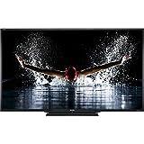 Sharp LC-90LE657U 90-Inch Aquos HD 1080p 120Hz 3D Smart LED TV (2014 ...
