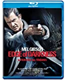 Edge of Darkness / La Frontiere des Tenebres (Bilingual) [Blu-ray]