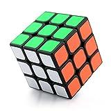 Cubes Party Favors Cube Puzzle Durable