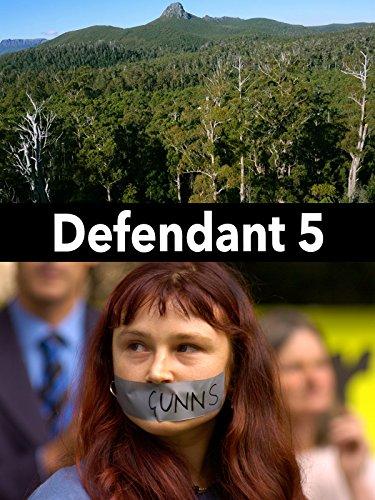 Defendant 5