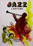 img - for Jazz: A History book / textbook / text book