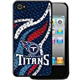 NFL Tennessee Titans Team ProMark Iphone 4 Phone Case