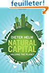 Natural Capital - Valuing the Planet