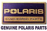 GROMMET,OIL TANK, Genuine Polaris OEM ATV / Snowmobile Part