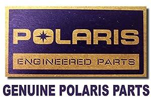 Polaris PS-4 Plus Engine Oil 1 Qt.