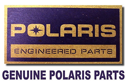 Relay, Fits Polaris Electric Plow Lift Kits, 500Lb Rated, Genuine Polaris Oem Atv / Snowmobile Part