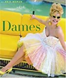 img - for Eric Boman's Dames by Eric Boman (2005-10-01) book / textbook / text book