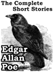 The Complete Short Stories of Edgar A...