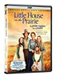Little House On The Prairie - Season 2 // La Petite Maison dans la Prairie - Saison 2 (Bilingual)