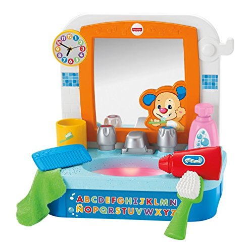 fisher-price-buenos-dias-con-perrito-fisher-price-drh20-w13924