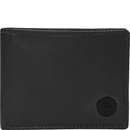 focused-space-the-currency-wallet-black