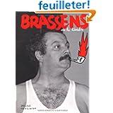 Brassens - tome 1 - Brassens ou la Liberté (1)